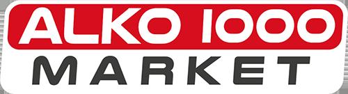Alko1000