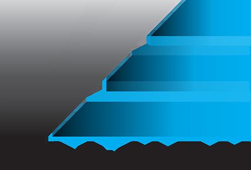 Valnex