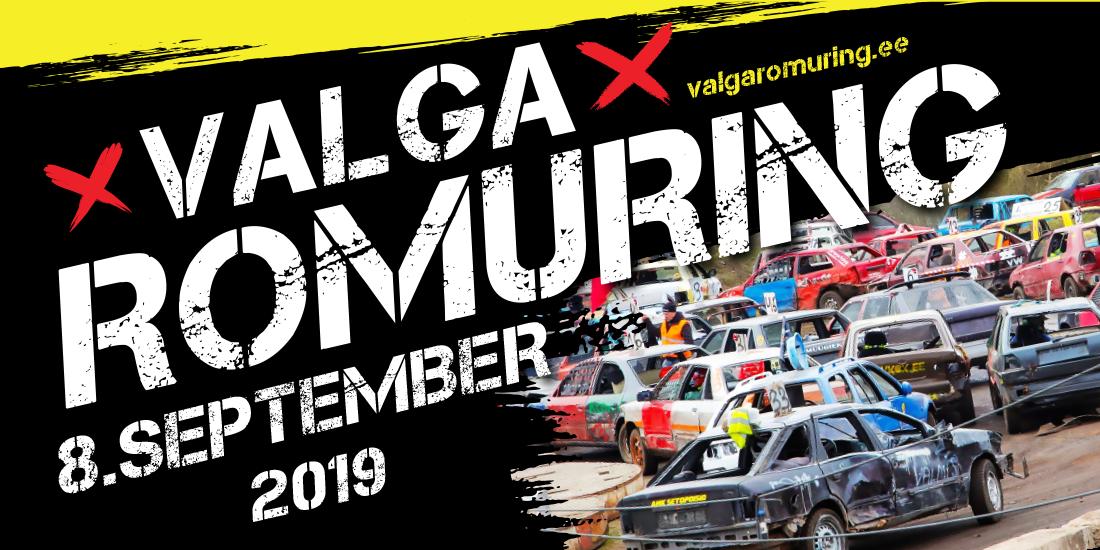 Valga-Romuring-2019-kodulehe-banner_1100x550px-1